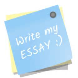 Who is the best paper writing service