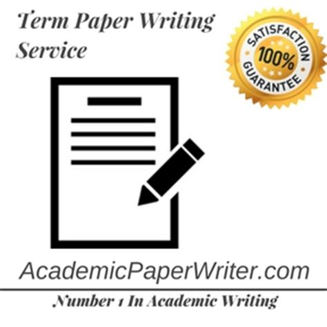 RushMyPapers The Best Paper Writing Service Online