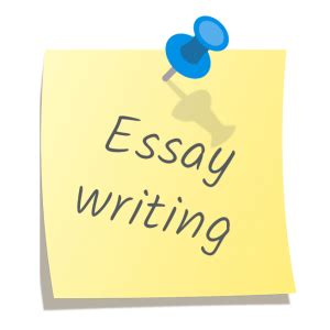 Research Paper Writing Service 100 Plagiarism-Free