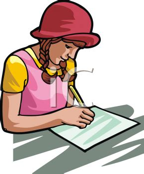 Professional Term Paper Writer Services